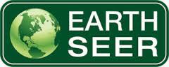 Earth Seer Sertifikat
