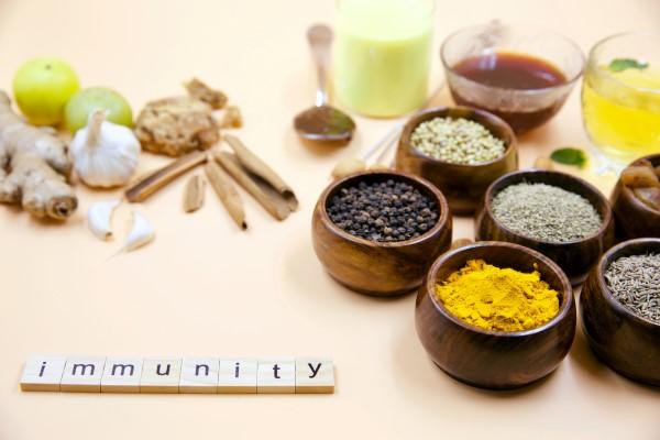 namirnice za jacanje imuniteta