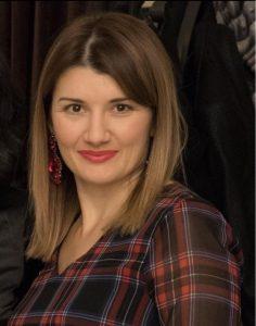 Maja Krstić